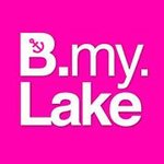 B my Lake Festival Official