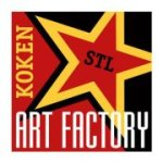 Koken Art Factory