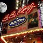 B.B. KINGS BLUES CLUB AND GRILL