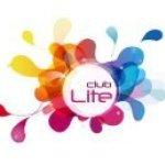 Club Lite