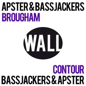 Brougham / Contour