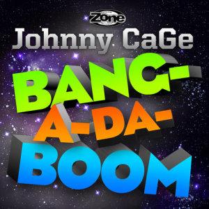 Bang-A-Da-Boom
