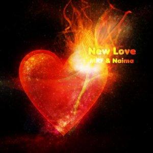 New Love