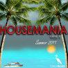 Housemania Volume 1 Summer 2011