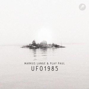 UFO 1985