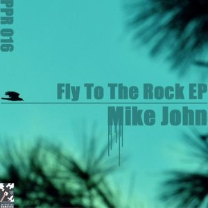 Fly To The Rock EP