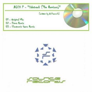 Sidetrack (The Remixes)
