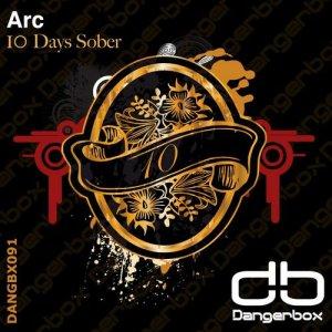 10 Days Sober