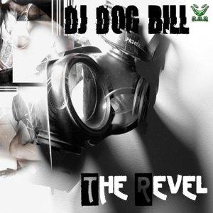 The Revel - Single