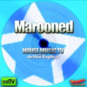 Marooned