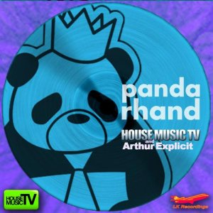 Panda Rhand