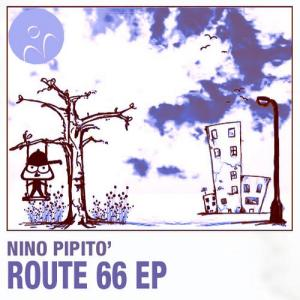 Route 66 Ep