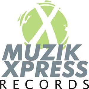 Miami Xpress 2012 Vol II