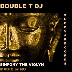 Double T DJ E.P.