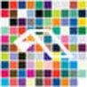 Anjunabeats ''One Hundred'' (Bonus Mixes)