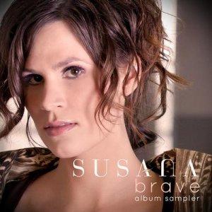 Brave - Album Sampler