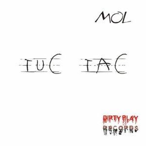 Tuc Tac