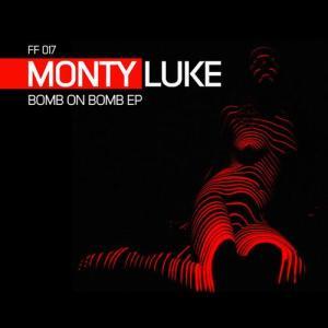 Bomb on Bomb