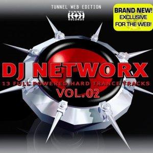 Tunnel DJ Networx Global 2