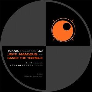 Teknic 02