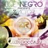 Saturday (Luigi Rocca Remix)