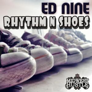 Rhythm N Shoes