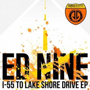 I-55 to Lake Shore Drive