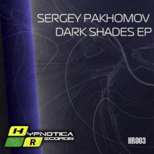 Dark Shades EP