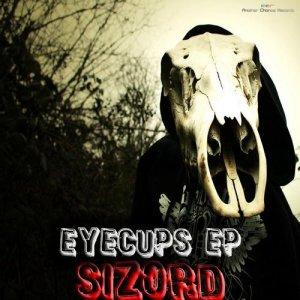 Eyecups EP