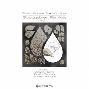 Slaapgebrek (Remixes pt.1)