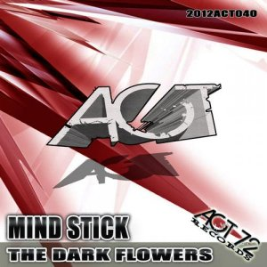The Dark Flowers