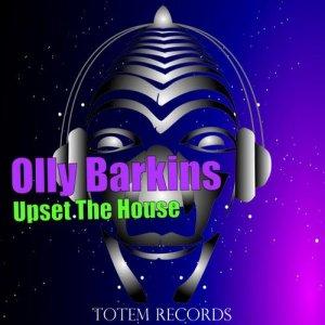 Upset The House