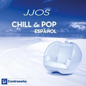 Chill & Pop Espa?ol