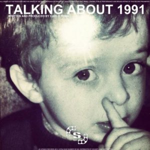 Talking About 1991