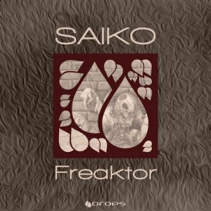 Freaktor