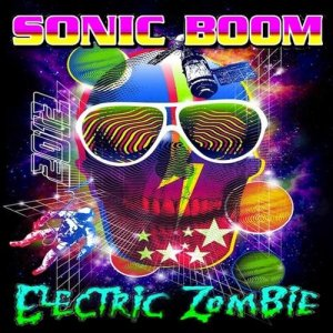 Electric Zombie (Original Mix)