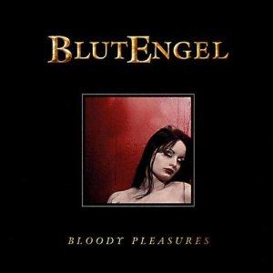 Bloody Pleasures