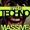Hardtechno Massive