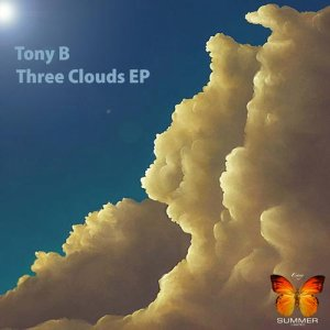 Three Clouds EP