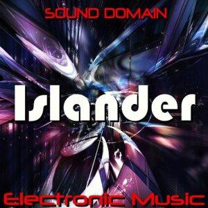 Sound Domain - Single