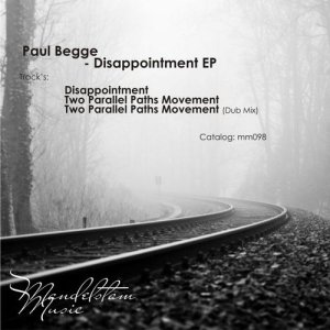 Disappointment EP