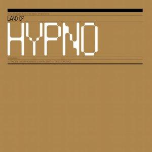 Land of Hypno