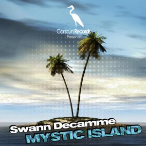 Mystic Island Ep.