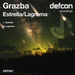Estrella / Lagrema