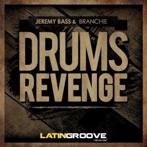 Drums Revenge