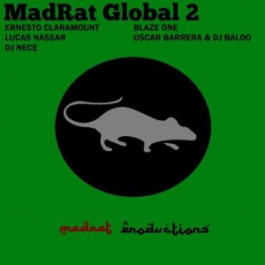 MadRat Global (Part 2)