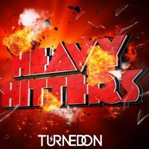 Turned On Heavy Hitters