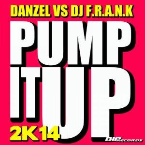 Pump It Up 2K14 Radio Edit