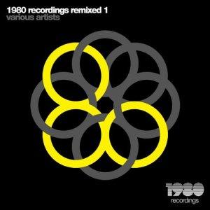 1980 Recordings Remixed 1