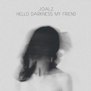 Hello Darkness My Friend